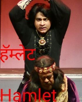 Mandar Bhanage portfolio image8