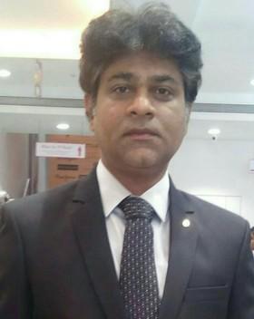 Mandar Bhanage portfolio image7