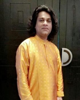 Mandar Bhanage portfolio image2