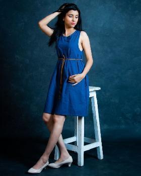 Sadhana Pandey  portfolio image2