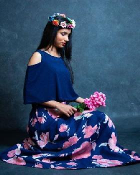 Sadhana Pandey  portfolio image1