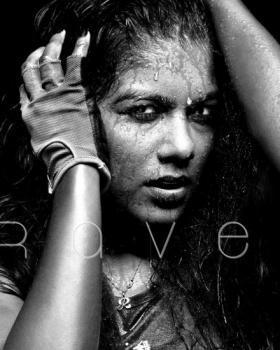 Raveena portfolio image10
