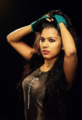 Raveena portfolio image6