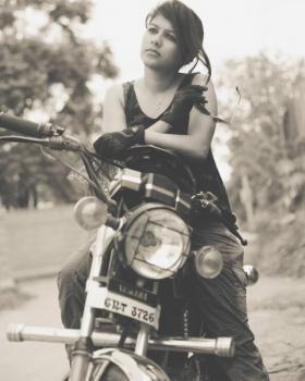 Raveena portfolio image9