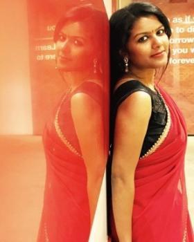 Raveena portfolio image8