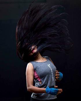 Raveena portfolio image5