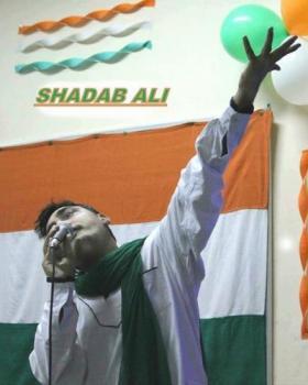 Shadab Ali  portfolio image23