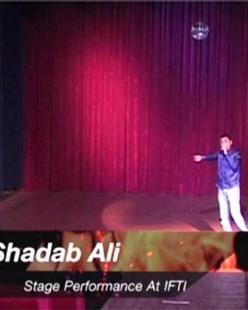 Shadab Ali  portfolio image8