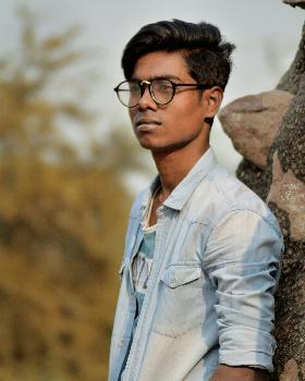 Somnath Bhardwaj portfolio image3
