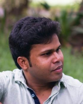 Amit Kumar Majhi portfolio image5