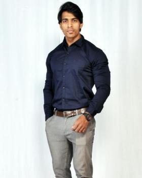 Kiran portfolio image2