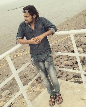 Arun Jay portfolio image5