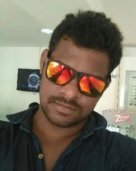 Arun Jay portfolio image4