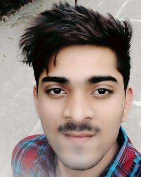 Aman Raghav  portfolio image4