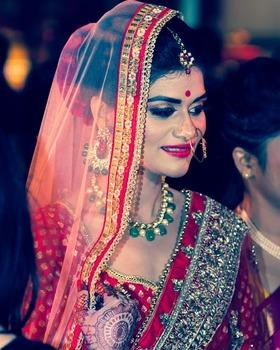 Raja Pillai portfolio image2