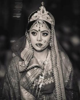 Raja Pillai portfolio image4