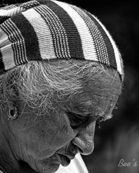 Bijoy Neopaney portfolio image5
