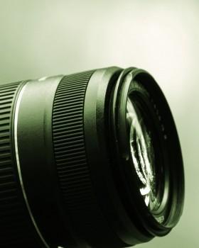 Bijoy Neopaney portfolio image1