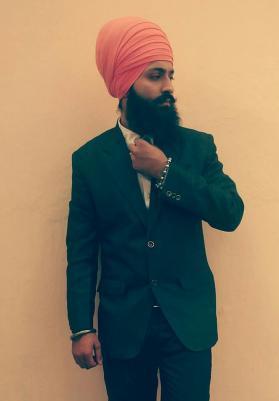 Apinderdeep Singh portfolio image3
