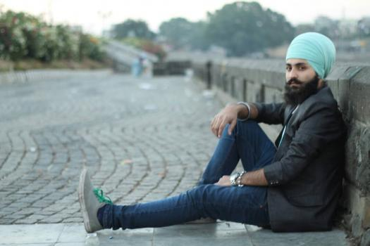 Apinderdeep Singh portfolio image2