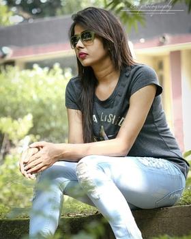 Anjjali Rai portfolio image42