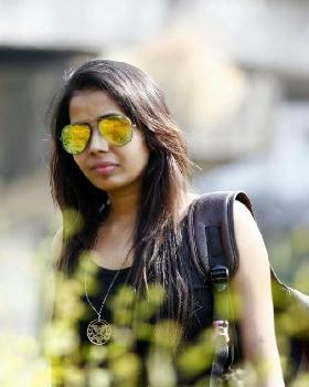Anjjali Rai portfolio image30