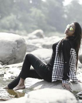 Anjjali Rai portfolio image28