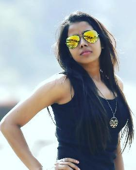 Anjjali Rai portfolio image24