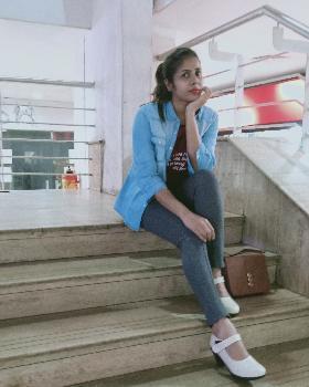 Anjjali Rai portfolio image23