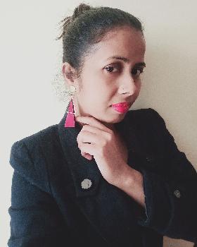 Anjjali Rai portfolio image9