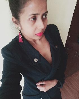 Anjjali Rai portfolio image6