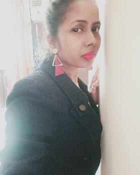 Anjjali Rai portfolio image4