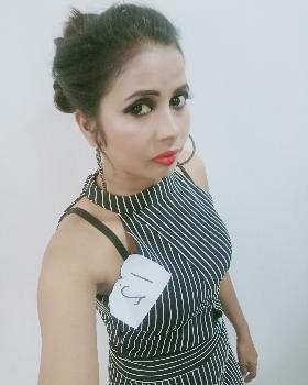 Anjjali Rai portfolio image2