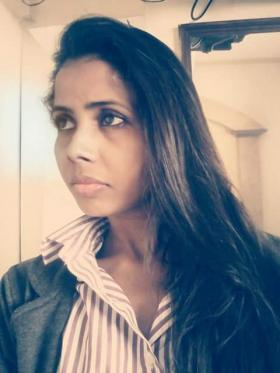 Anjjali Rai portfolio image64