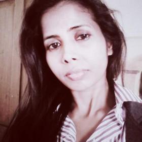 Anjjali Rai portfolio image63