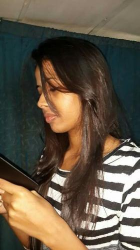 Anjjali Rai portfolio image60