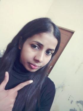 Anjjali Rai portfolio image59