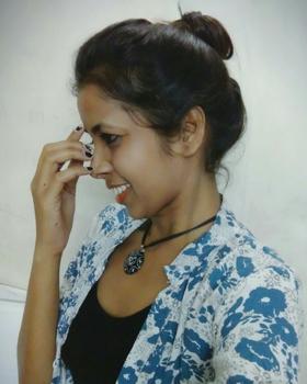 Anjjali Rai portfolio image58