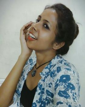 Anjjali Rai portfolio image57