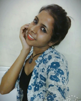 Anjjali Rai portfolio image56