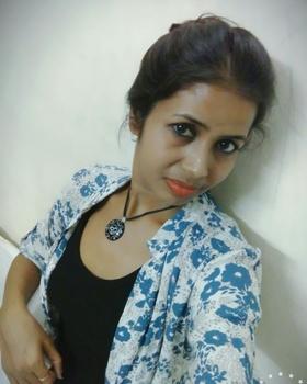 Anjjali Rai portfolio image54