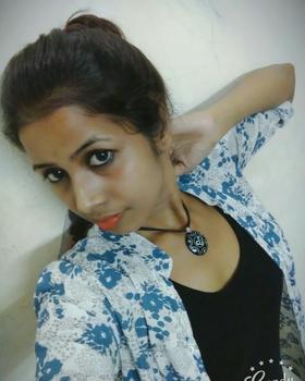 Anjjali Rai portfolio image53