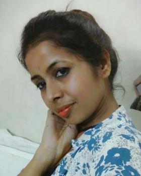 Anjjali Rai portfolio image52