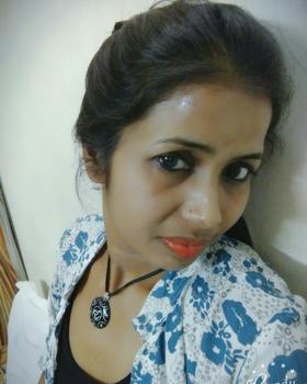 Anjjali Rai portfolio image51