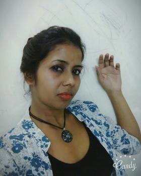 Anjjali Rai portfolio image50