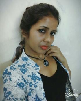 Anjjali Rai portfolio image49