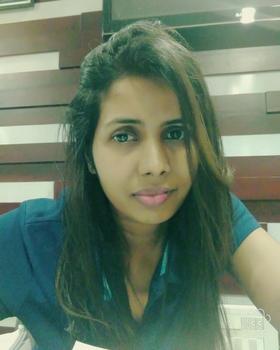 Anjjali Rai portfolio image48