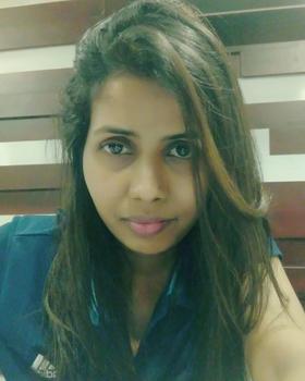 Anjjali Rai portfolio image47