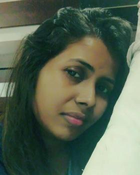 Anjjali Rai portfolio image46