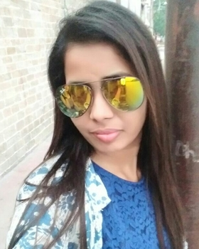 Anjjali Rai portfolio image45